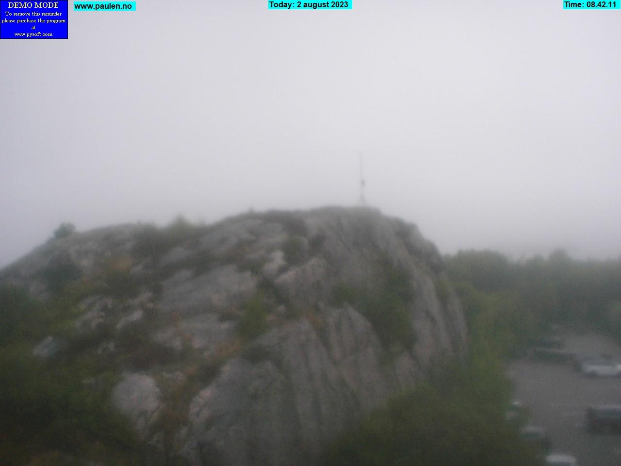 Webcam Skålevik, Kristiansand, Vest-Agder, Norwegen